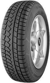 ContiWinterContact TS790 Tires