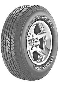Geolandar H/T Tires