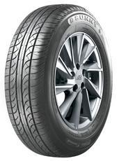 SN828 Tires